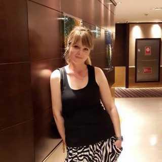 OxanaMaruseac avatar