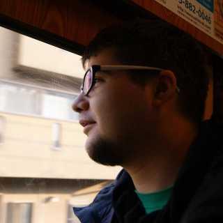 AlexeyDuplyakov avatar