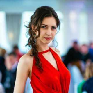 ElenaBaykova avatar