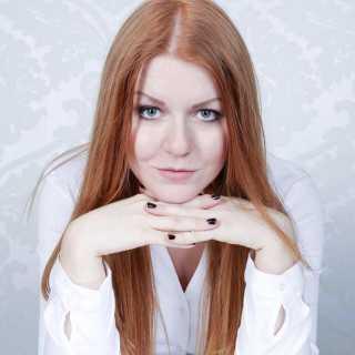 IanaRatynska avatar