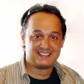 DmitryBratslavsky avatar
