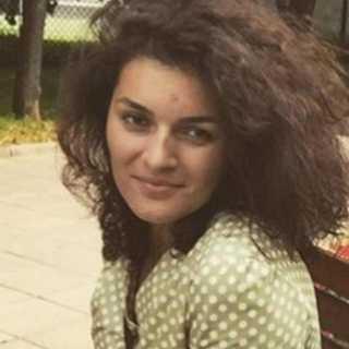 OlgaEremina avatar