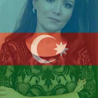 GunayAsadova avatar