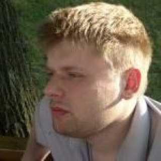 AndreyDulin avatar