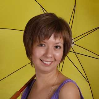 NatalyaZueva avatar