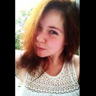 Dina-EsterNemira avatar