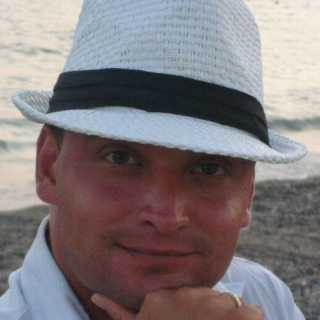 AlekseyMohov avatar