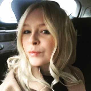 NatikDanilova avatar
