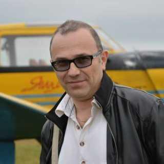 IgorMesumyan avatar