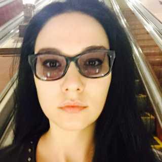 ALexandraSuslina avatar