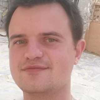 AlexandreSalch avatar