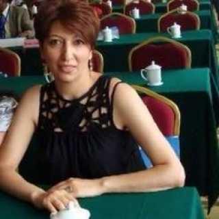 SusannaYenokyan avatar