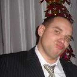AlekcGulyaev avatar