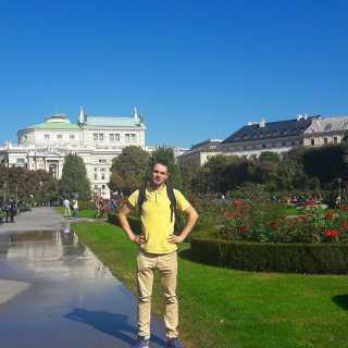 SergeySergeev_b65ba avatar