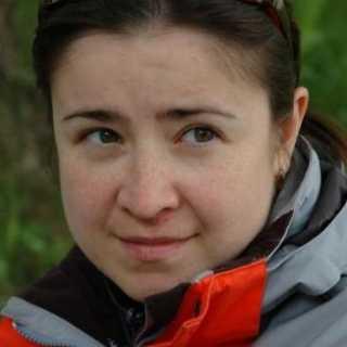MarinkoSidrik avatar