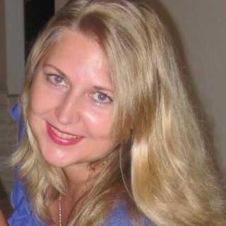 NadyaLeitsinger avatar