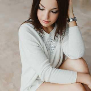 AnyaPolonskaya avatar