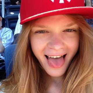 PolinaMikhaylova_57415 avatar