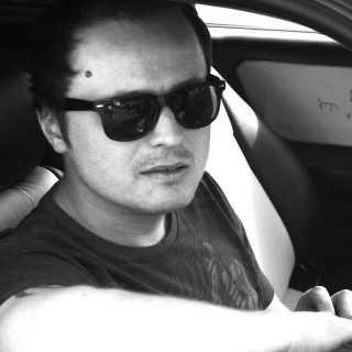PashaKuzkasmile avatar