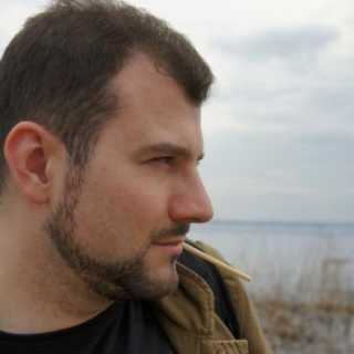 VadimKuznetsov avatar