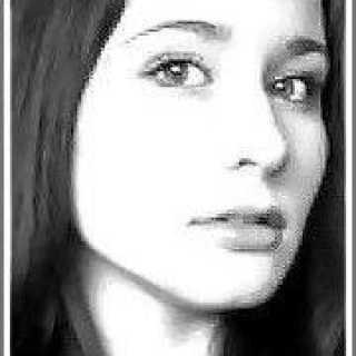 MashaAnishchenko avatar
