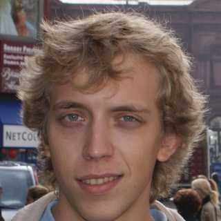 SvetoslavAntyushin avatar