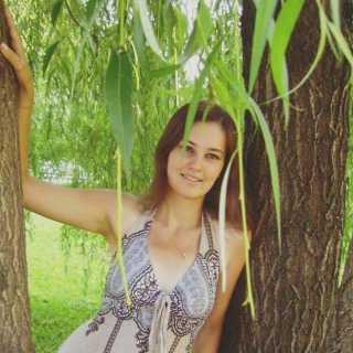 AnnaPopova_495da avatar