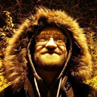 SlavaRelyan avatar