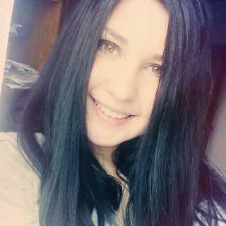 NastyaGalitskaya avatar
