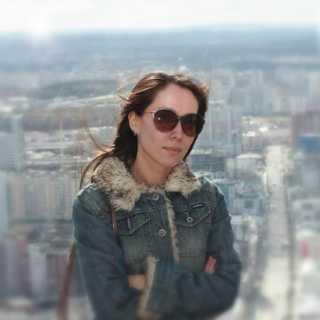 NadiaIllarionova avatar