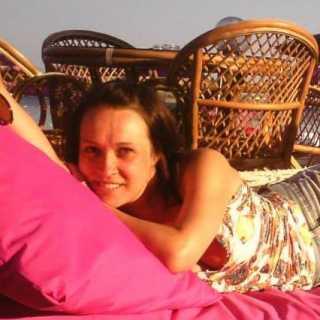 MarinaSmirnova_da9f9 avatar