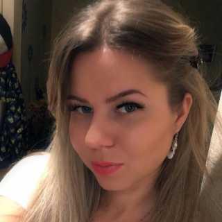 ElenaShikanova avatar