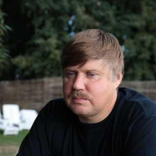 AndreyKrivorotov avatar