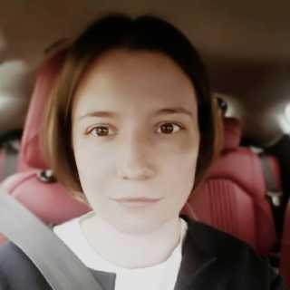 EkaterinaBabenko avatar