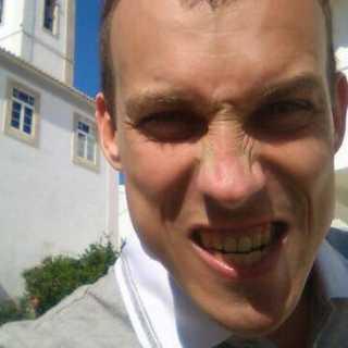 AntonBasov avatar