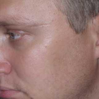 DmitryKotkov avatar