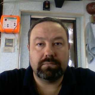VladSmetanin avatar