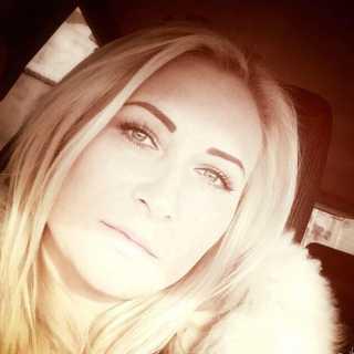 MarinaMarina_79377 avatar