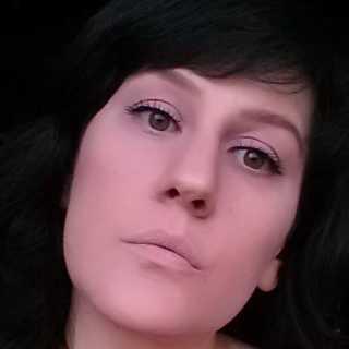DianaAslanova_5d502 avatar