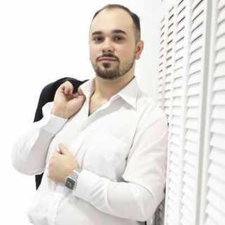 EugenKoreschkov avatar