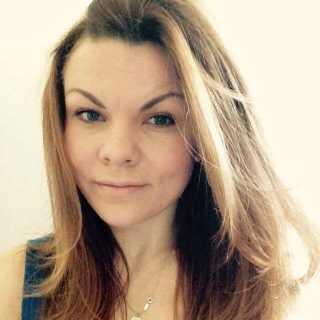 IrinaKravchuk avatar