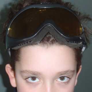 ReginaLapushner avatar