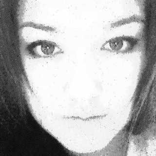 AliyaBitimova avatar