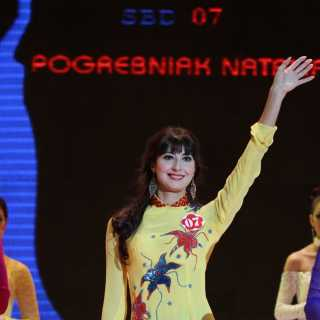 NataliaYakko avatar