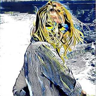TatianaFeok avatar