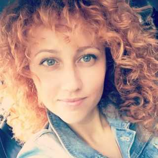 OlgaPogorelaya avatar