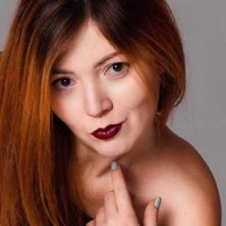 snezhana_barysheva avatar