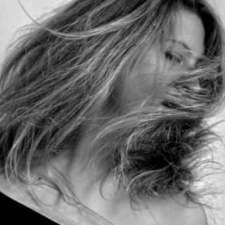 KseniyaPopova avatar