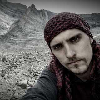 IgorAverkov avatar