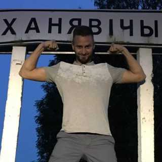 AlexanderKhanin avatar